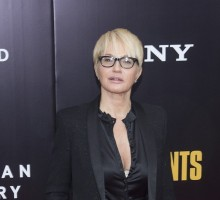 Find Out Why Ellen Barkin Called Off Celebrity Engagement to Ben Emmerson