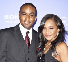 Celebrity Couple Bobbi Kristina Brown and Nick Gordon Are Not Married
