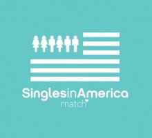 Match.com Singles In America Study Breaks Down the World of Modern Relationships and Love
