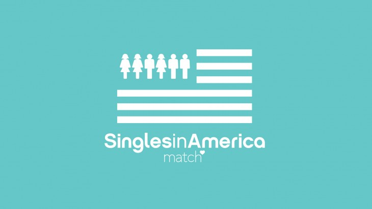 Cupid's Pulse Article: Match.com Singles In America Study Breaks Down the World of Modern Relationships and Love