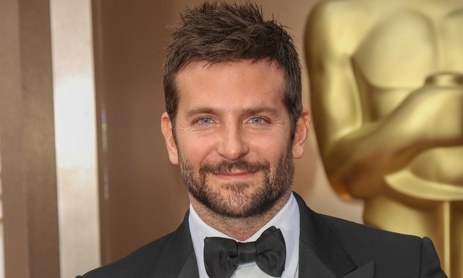 Cupid's Pulse Article: Bradley Cooper