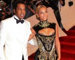Relationship Advice: Making Marriage Work Like Beyoncé