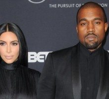 Celebrity Baby News: Kanye West Wanted 'Unique' Name for Son