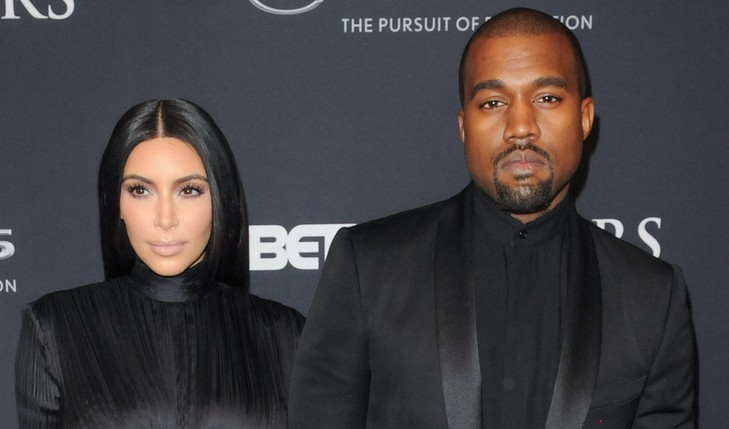 Cupid's Pulse Article: Celebrity Baby News: Kanye West Wanted 'Unique' Name for Son