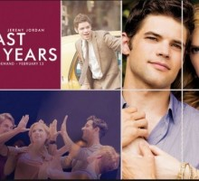 Relationship Movie 'The Last Five Years' Features Anna Kendrick