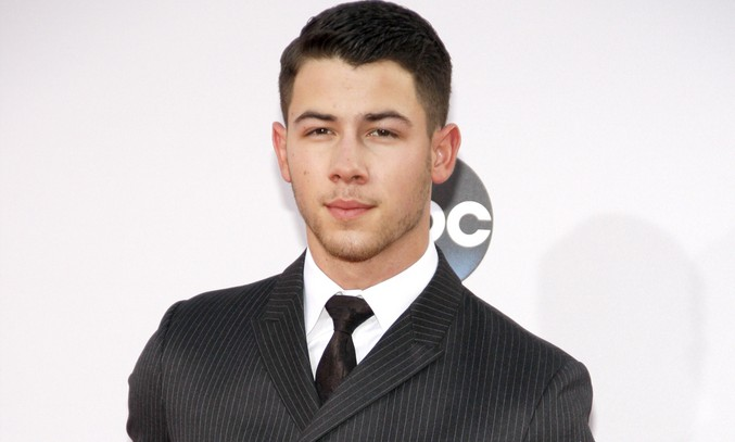 Cupid's Pulse Article: New Celebrity Couple: Are Nick Jonas & Priyanka Chopra Dating?