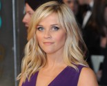 Celebrity News: Reese Witherspoon Reveals She Was Sexually Assaulted by Director at Age 16