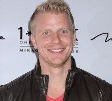 Sean Lowe Gives Love Advice to 'Bachelorette' Couple Kaitlyn Bristowe and Shawn Booth