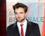 Famous Couple Robert Pattinson and FKA Twigs Exchange Promise Rings
