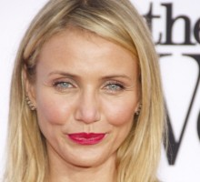 Cameron Diaz: Is Sex the Answer to Relationships and Love?