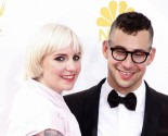 Celebrity Break-Up: Lena Dunham & Jack Antonoff Split After 5 Years Together