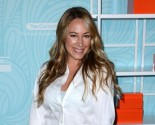 Haylie Duff Resists Maternity Clothes For Much of Celebrity Pregnancy