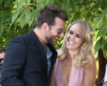 Bradley Cooper and Suki Waterhouse Become Celebrity Exes After Two Years of Dating