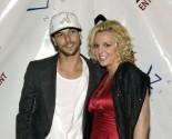 Kevin Federline Reminisces About Celebrity Ex Britney Spears