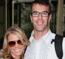 "'Bachelorette' Trista Sutter Talks About 'Happily Ever After': ""Ryan and I Make It Work for No One But Ourselves"""