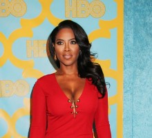 'Millionaire Matchmaker' Success! Famous Couple Kenya Moore and Boyfriend James Still Dating