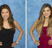 Reality TV Host Chris Harrison Reveals Twist for Next Season of 'The Bachelorette'