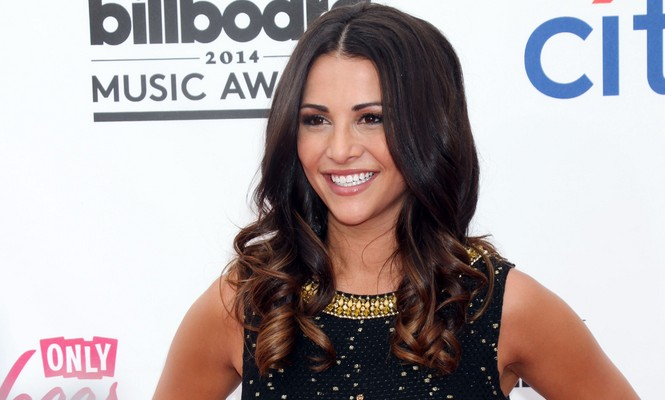 Cupid's Pulse Article: Andi Dorfman
