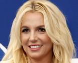 Celebrity Couple News: Britney Spears Shares Sweet Video With Boyfriend Sam Asghari
