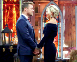 Celebrity Engagement: Chris Soules Proposes to Whitney Bischoff on 'The Bachelor' Season 19 Finale