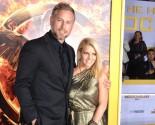 Celebrity Relationship: Jessica Simpson Celebrates 7-Year Anniversary with Eric Johnson