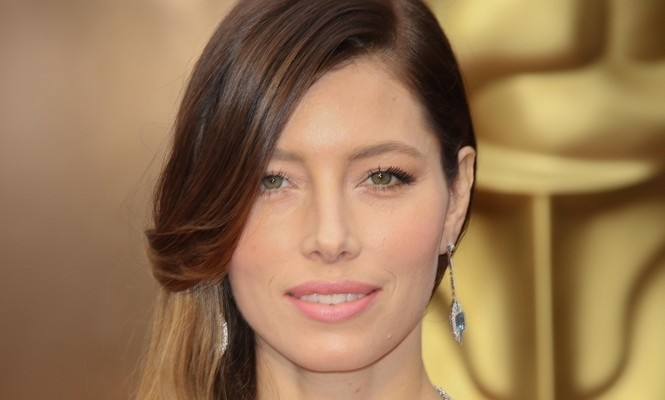 Cupid's Pulse Article: Jessica Biel