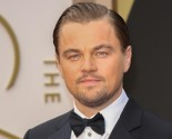 Celebrity Exes Reunite: Are Leonardo DiCaprio & Toni Garrn Rekindling Their Romance?