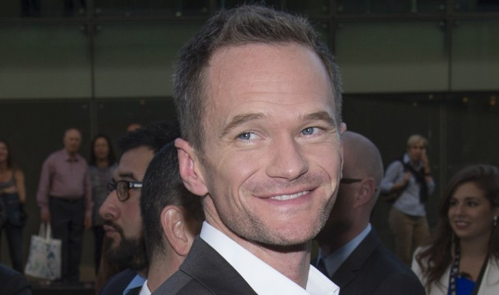 Cupid's Pulse Article: Neil Patrick Harris