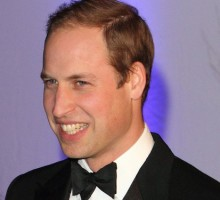 Royal Celebrity News: Prince William Disagreed With the Palace's Misleading Comments about Meghan Markle's Labor and Birth