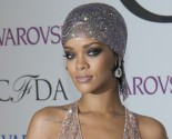 New Celebrity Couple? Rihanna & Hasaan Jameel Have Been 'Hooking Up for a Few Months'