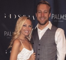 Celebrity News: 'The Bachelor' Stars AshLee Frazier and Sarah Herron Find Love