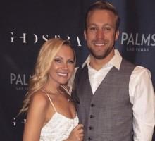 Celebrity News: 'The Bachelor' Stars AshLee Frazier and Sarah Herron Find Love