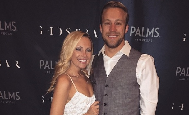 Cupid's Pulse Article: Celebrity News: 'The Bachelor' Stars AshLee Frazier and Sarah Herron Find Love