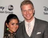 A 'Bachelor' Baby! Sean Lowe Gushes About Catherine Giudici's Celebrity Pregnancy