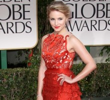 New Celebrity Couple Alert? Find Out About Dianna Agron and Nicholas Hoult's Casual Relationship