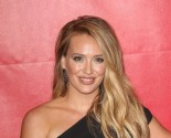 Hilary Duff Says She Loves Her Post-Celebrity Baby Body