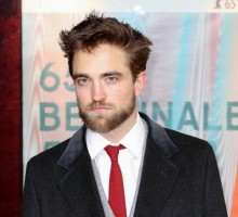 April Fools? T-Pain Says Famous Couple Robert Pattinson and FKA Twigs Are Engaged