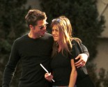 What NOT To Do: The 5 Most Devastating Celebrity Break-Ups and Why They Happened