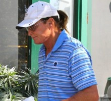 Bruce Jenner's Ex-Celebrity Wife Reacts to ABC Special