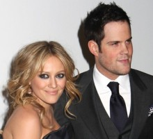 Celebrity Divorce: Hilary Duff & Mike Comrie Finalize Divorce 2 Years After Split
