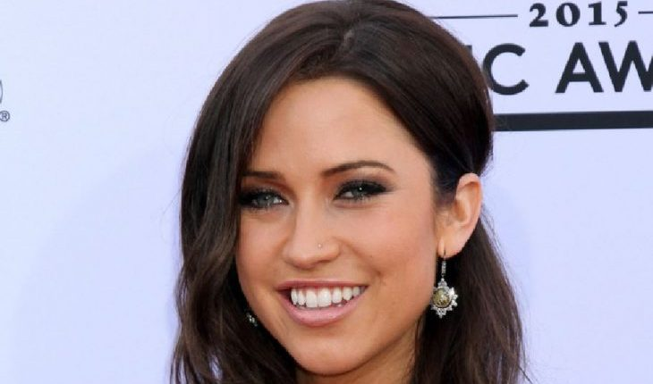 Cupid's Pulse Article: Kaitlyn Bristowe