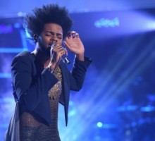 'American Idol' Artist Quentin Alexander Says Communication Is Most Important in Relationships