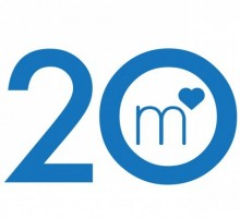Online Dating Site Celebrates Birthday: Match.com Is Turning 20!