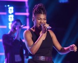 'American Idol' Eliminated Contestant Tyanna Jones Takes Us Through Her Emotional Journey