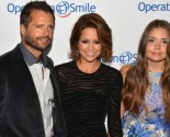 Brooke Burke-Charvet Talks About Her Marriage in Celebrity Video Interview: