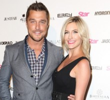 Will Chris Soules Be Tuning in to Watch His Celebrity Exes on 'The Bachelorette' Season 11?
