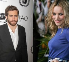 New Celebrity Couple? Rumors Swirl as Jake Gyllenhaal and Rachel McAdams Were Spotted Having a Cozy Dinner