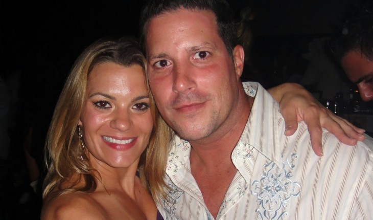 Cupid's Pulse Article: Reality TV Stars Kirk and Laura Knight Share Tragic News