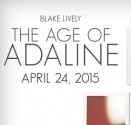 Relationship Movie 'The Age of Adaline' Features an Ageless Blake Lively
