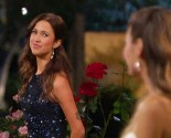 'The Bachelorette' Battle Begins as Season 11 Promo is Released!